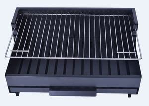 3670 Charcoal Grill