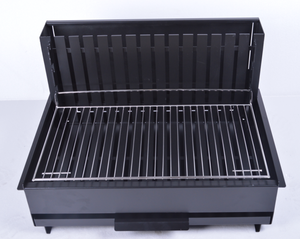 3650 Charcoal Grill
