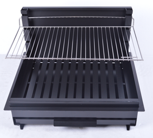 3649 Charcoal Grill