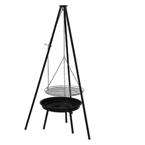 OEM Hanging Grills Factory-YH6001R with ISO90010 Certification