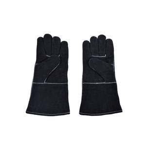 BBQ TOOLS Gloves