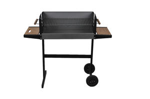 YH28020 Charcoal Grill