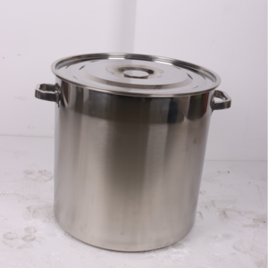 KY4040A Stainless Steel Boiler