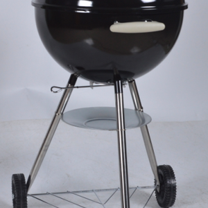 KY22018WB17 Charcoal Grill