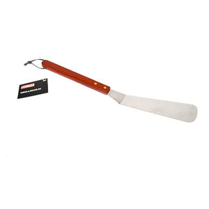 KY029 Bbq Chaocoal Shovel Bbq Cooking Shovel