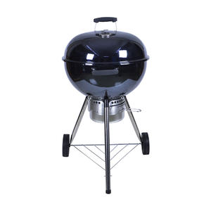 KY22022GB Kettle Grill
