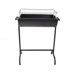 OEM table top gas grills manufacturers