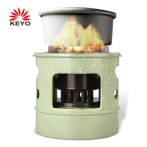 Custom Kerosene Furnace  factory