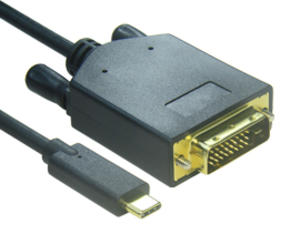 USB C to DVI Cable | Wholesale & From China