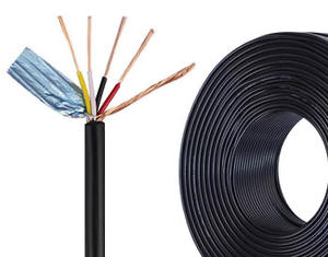 UL21120 FR-PE Cable | Wholesale & From China