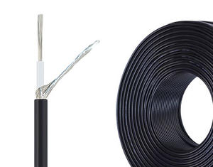 UL11213 MPPE-PE Wire | Wholesale & From China