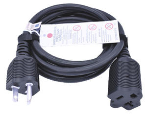 America/Canada NEMA 5-20R Power Cord | Wholesale & From China