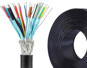 Coiled Coiled USB 3.1 Cable Manufacturer | Customized | Wholesale