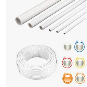 Quality Wholesale Pex Pipe PEX-AL-PEX (B1 Series) Suppliers