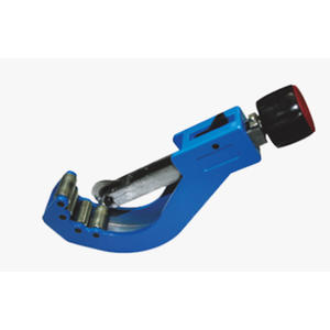 Plastic Pipe Pipe Cutting Tool