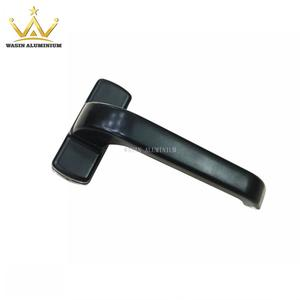 Factory direct sale handle for window and door design in good price