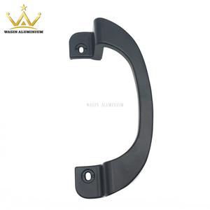 Aluminum Alloy Handle For Sliding Door