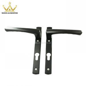 Aluminum And Zinc Aloy Handle For Door In Good Price