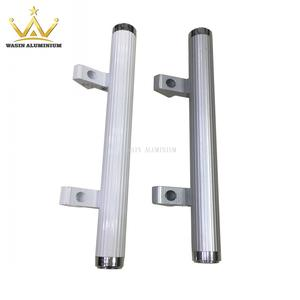 Hot sale aluminum handle factory for door from China