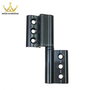 Aluminium Casement Window Hinge For Africa Market