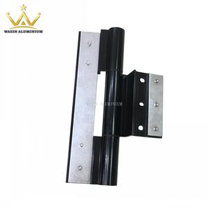 China aluminium casement window door hinge seller