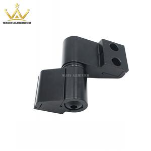 Hot Sale Heavy-Duty Hinge For Aluminum Door