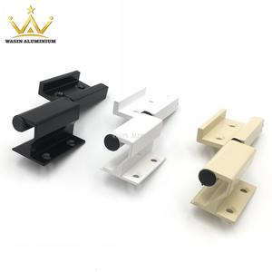 High quality casement window hinge exporters