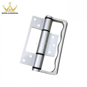 High quality aluminum casement door hinge manufacturer