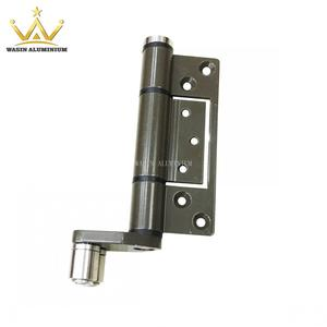 High quality door hinge manufacturer with roller for folding door