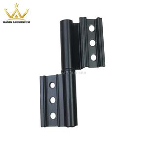 China aluminum hinge manufacturer for sale