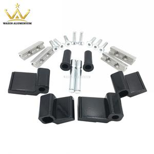 Hot Sale Heavy Duty Hinge For Door From China