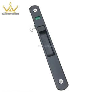 High Quality Slide Window Lock With Customized LOGO