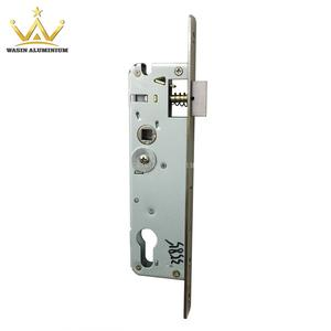 Hot Sale Aluminium Casement Door Lock Body From China