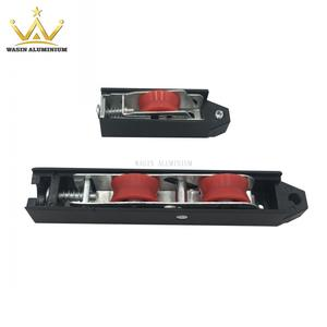 Aluminum Sliding Door Roller For Aluminum Window And Door