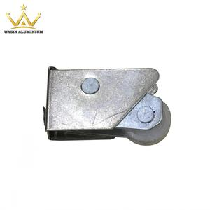 Low price glass door roller exporter