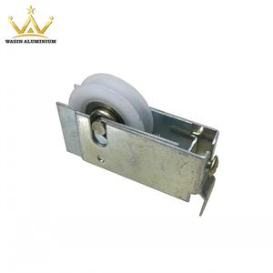 Best price wheel for aluminium window and door factory