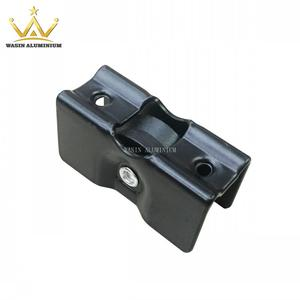 China Made Aluminium Window And Door Roller