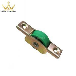 Sliding Roller For Aluminum Door
