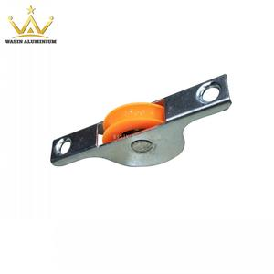 Low Cost Cabinet Door Roller In Various Color