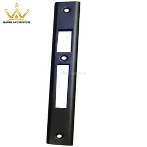 Factory direct sale window accessories design in low cost