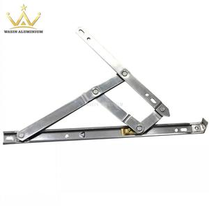 Wholesale aluminum window friction stay hinge manufacturing