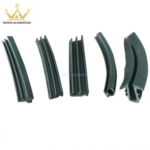 China sealant and weather strip in good price