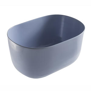 ODM Deep Bathroom Sink For Sale