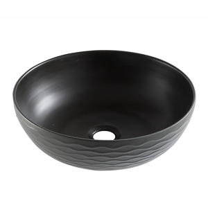 Counter Top Wash Basin Bowl Designs