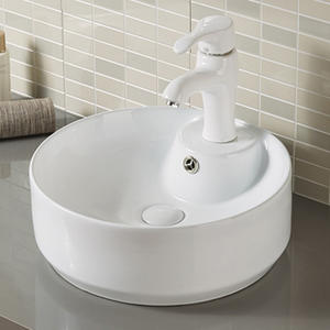 Wholesale Home Bathroom Sink Factory