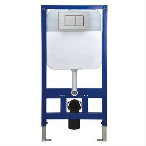 Concealed Toilet Cistern Double Flush Toilets Water Tank