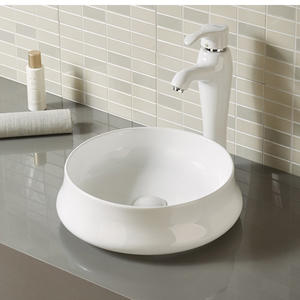 OEM Bathroom Sink for Vanity Factory
