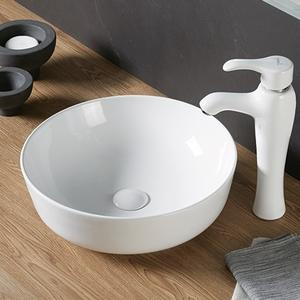 Bathroom Modern Wash Basin