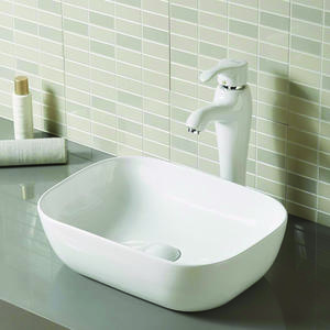 Wholesale Wash Basin On Cabinet Manufacturers