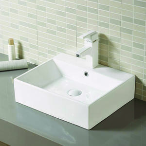OEM Wash Basin With Stand Factory